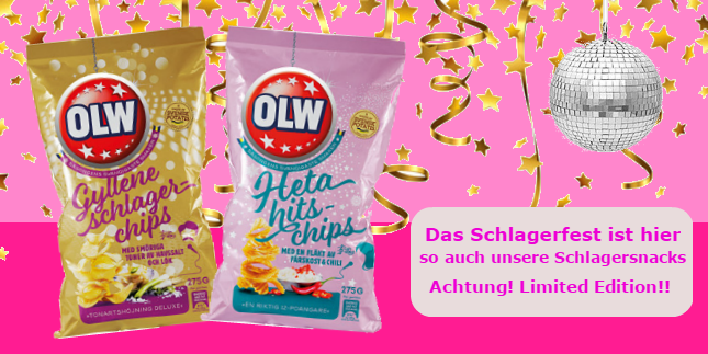 Schlagerchips