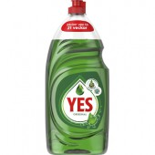 YES Yes Original 1.05 l