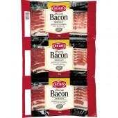 Scan Bacon 3-pack