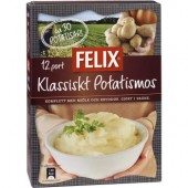 Felix Potatismos 12 port