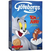 Gteborgs Tom & Jerry