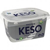 Keso Cottage Cheese Pro