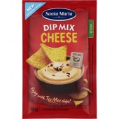 Santa Maria Cheese Dip Mix