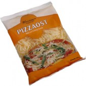 Wernersson Pizzaost