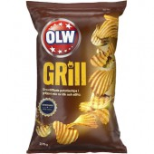 Olw Chips Grill