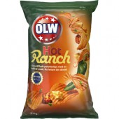 Olw Chips Hot Ranch