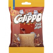 Candypeople Calippo Drops Cola