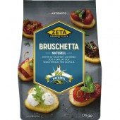 Zeta Bruschetta naturel