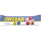 Dalblads Swebar Low Sugar