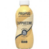 NJIE ProPud Cappuccino