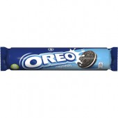 Oreo Cookie rulle
