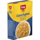 Schär Corn Flakes gl.fri