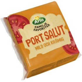 Arla Port Salut 26%