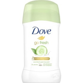 Dove Deo Stick Fr Touch