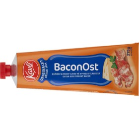 Kavli Baconost tub