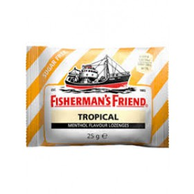 Fishermans Tropical sf