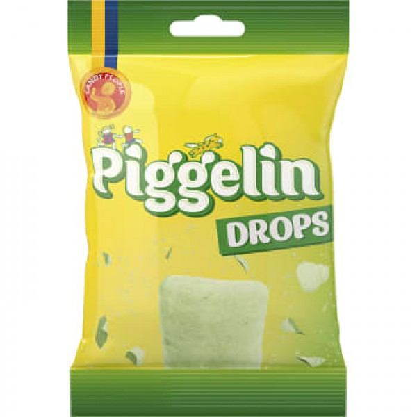 Candypeople Piggelin Drops