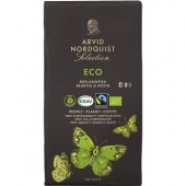 Arvid Nordquist Selection Eco bryggkaffe